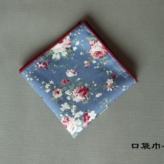 TYPS0084 (6) - 副本